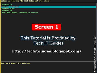 Multiboot OS Installation Pic 1.jpg
