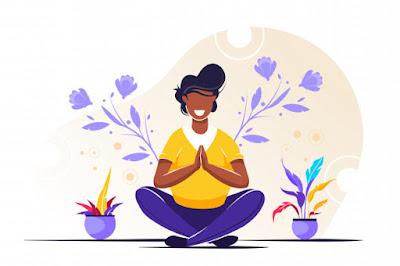 benefits of spirituality