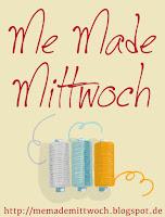 https://memademittwoch.blogspot.com/2019/07/memademittoch-am-3-juli-sommerspezial.html