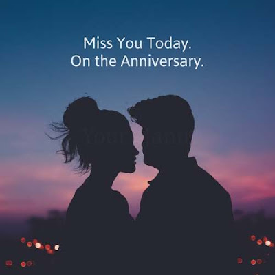 Miss You Image for Girls, Miss You Image for boys, Miss You Image with Quotes, miss you, miss you image, miss you photo, miss you whatsapp image, miss you status, miss you babu, miss you jaan, miss you janu,