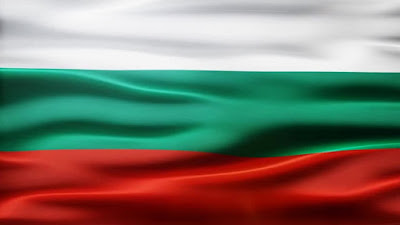 Watch Bulgaria Match Today Live Streaming Free