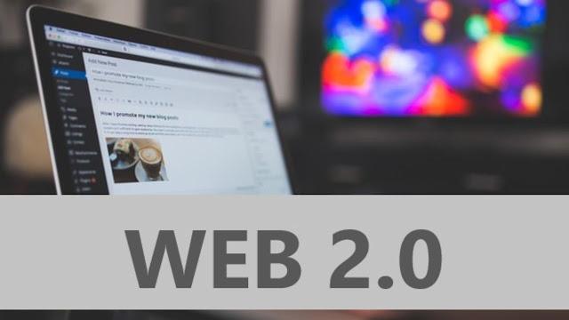 Daftar Web 2.0 Dofollow