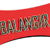 Junior Colleges in Balangir District