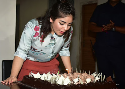 zaira-wasim-turns-17