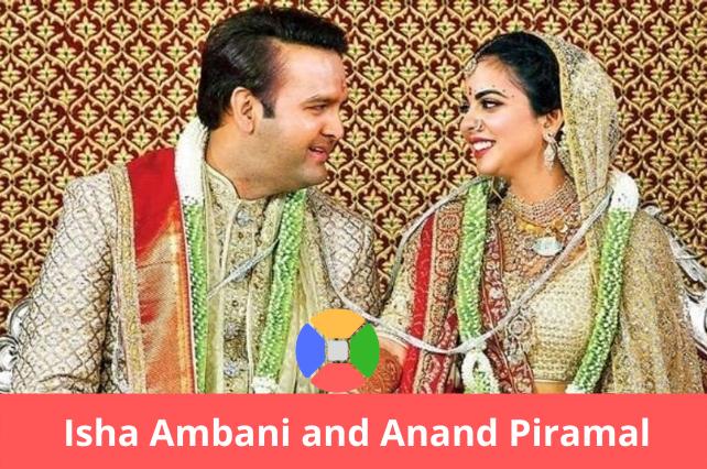 Isha-Ambani-husband