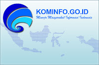 Kementerian Komunikasi dan Informatika Republik Indonesia, karir Kementerian Komunikasi dan Informatika Republik Indonesia, lowongan kerja 2017, lowongan kerja kementerian 2017