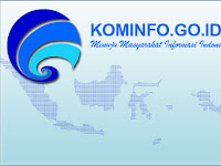 Kementerian Komunikasi dan Informatika Republik Indonesia - Recruitment For D3, S1 Non CPNS Staff KOMINFO January 2017