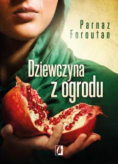 http://www.wydawnictwokobiece.pl/produkt/dziewczyna-z-ogrodu/
