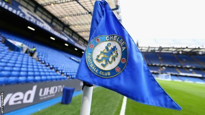 Chelsea and Manchester City investigated by Fifa over signing of youth players