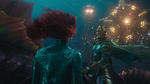 Aquaman.2018.2160p.WEB-DL.LATiNO.ENG.BRA.DDP5.1.HEVC-MED-07357.png