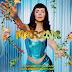 MARINA - Purge The Poison - Pre-Single [iTunes Plus AAC M4A]