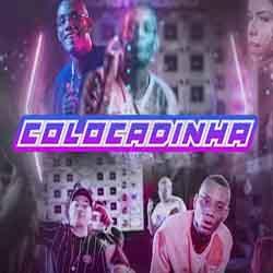 Colocadinha – MC GW feat. DJ Piu