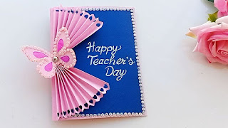 Teachers%2Bday%2Bcard%2B%252813%2529