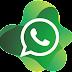 Dimanakah File Backup Chat WhatsApp tersimpan