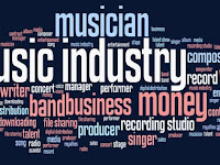 Information at a Glance About the Music Industry and How It Works