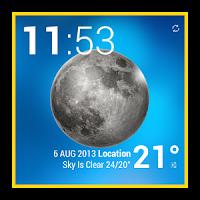 Weather%2BAnimated%2BWidgets Weather Animated Widgets v6.50 Apk Full Apps
