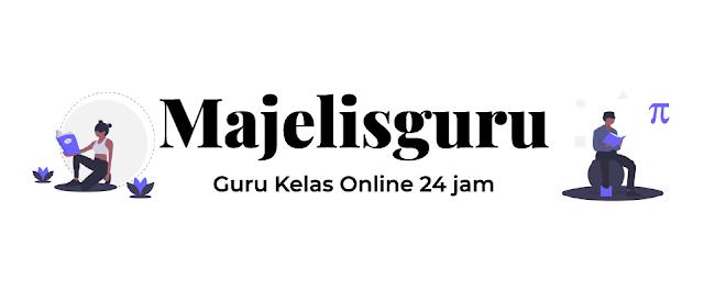 About Majelisguru.com
