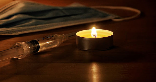 การุณยฆาต หรือ Euthanasia