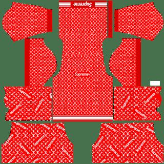 Kit DLS Supreme 1