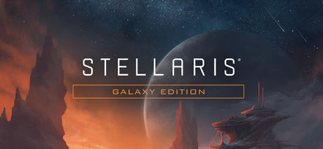 stellaris-galaxy-edition-pc-cover