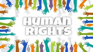 contoh hak asasi manusia