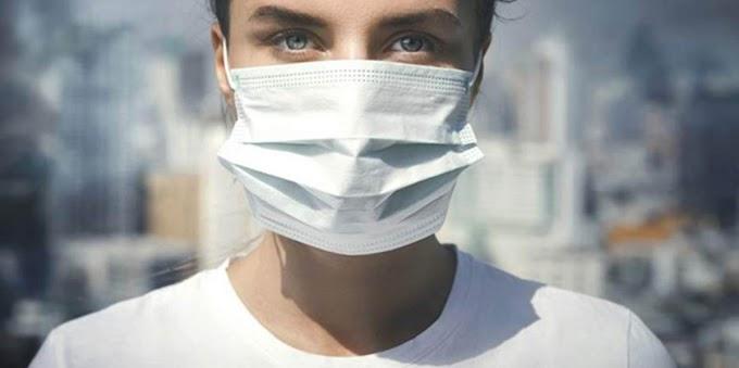 Τρομοκρατήστε Τους Όλους Μέχρι Θανάτου. Σας Σιχάθηκα Γιατί Είστε Υποκριτές! | Το Ξέσπασμα Ελληνίδας Γιατρού Για Τον Κορονοϊό