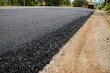 What is asphalt?