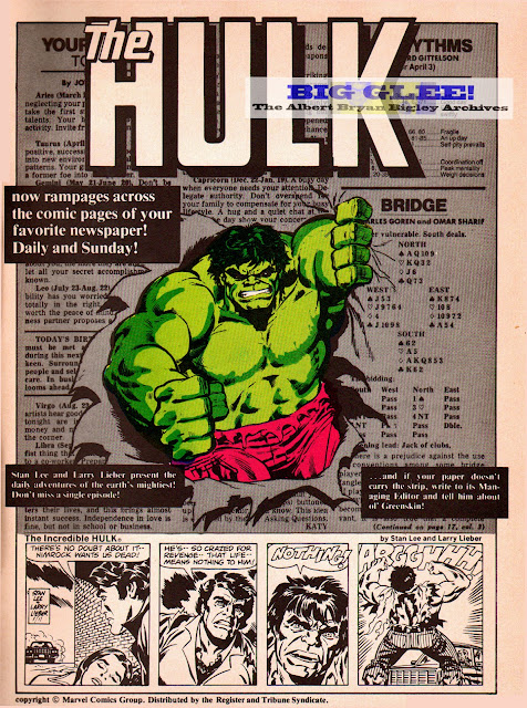 hulk 1978 coloring pages - photo#21