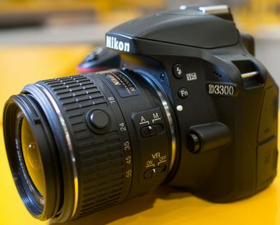 kamera dslr bekas dibawah 3 juta terbaik 2020