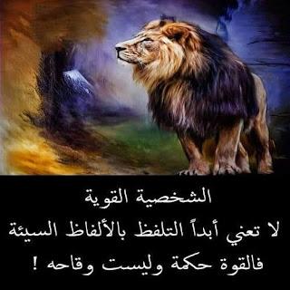 صور مكتوب عليها 2019 احلى الكلمات والحكم للفيس بوك