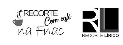 capa%2Bface%2B3 - 7 principais eventos literários entre ago/set em Curitiba