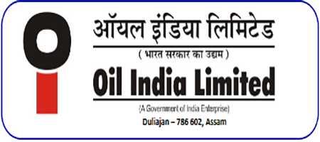 OIL India Limited Engineer Recruitment 2021