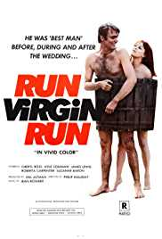 Run, Virgin, Run 1970 Hans Billian Watch Online