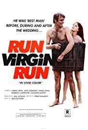 Run, Virgin, Run 1970 Hans Billian Watch Online