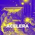 Dj Lorran - Acelera 2 (Exclusiva)