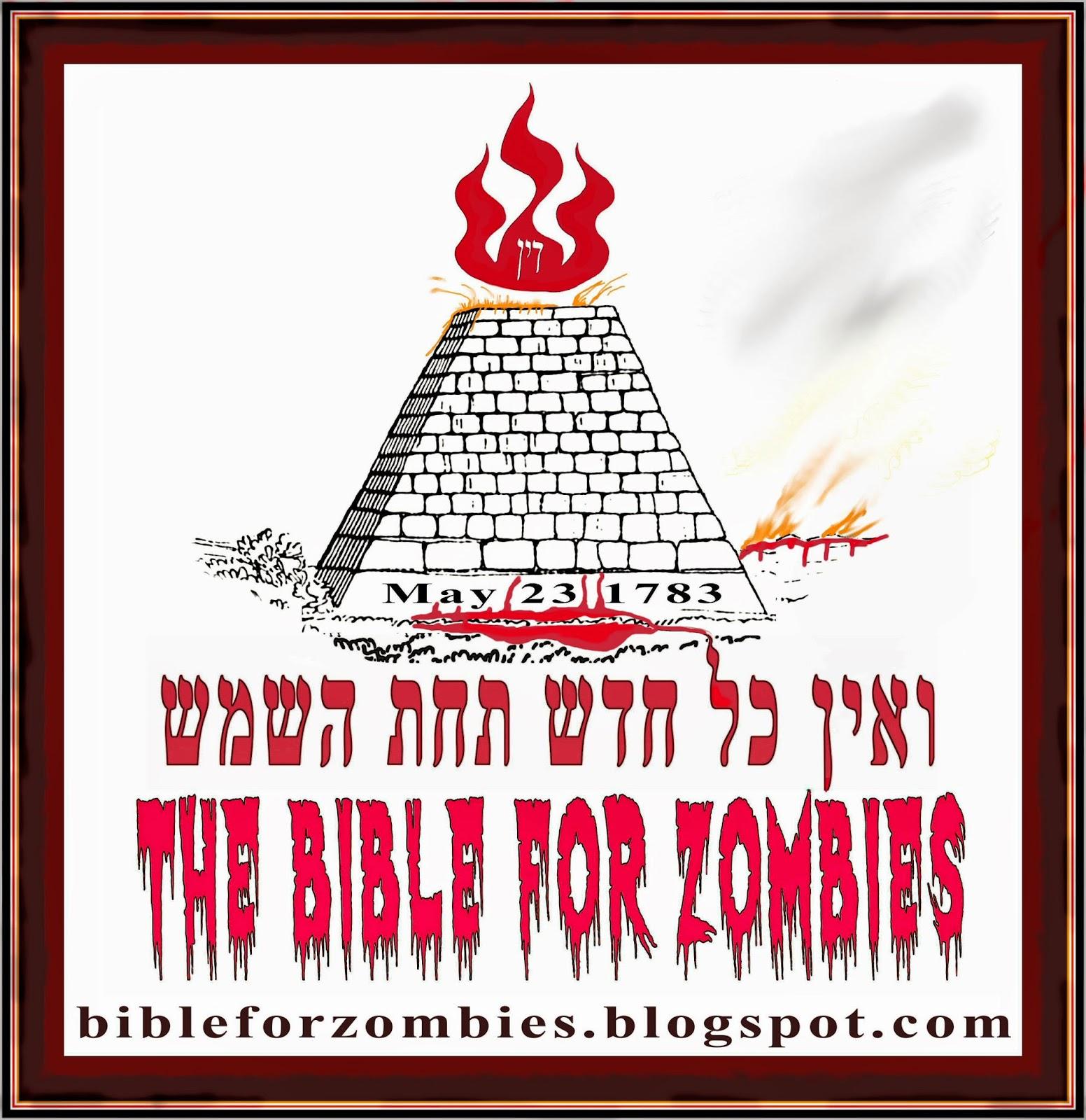 citation bible prostituée