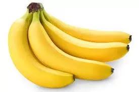 'Banana Festival' held in Kushinagar, UP