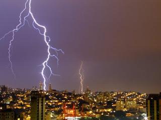 Paraíba está sob alerta de chuva intensa, tempestade de raios e vendavalideias para ganhar dinheiro