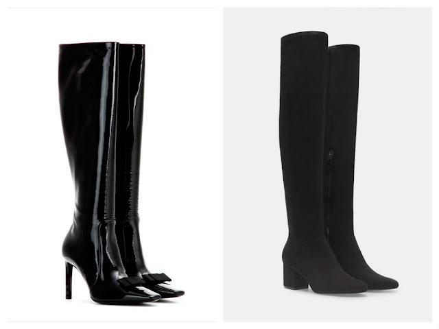 muscaria couture, delirio de ti, mislooks, consejos, fashion, fashion blogger, outfits, como llevar un vestido de terciopelo, como llevar un vestido negro, Asesora de Imagen, July Latorre, estilo
