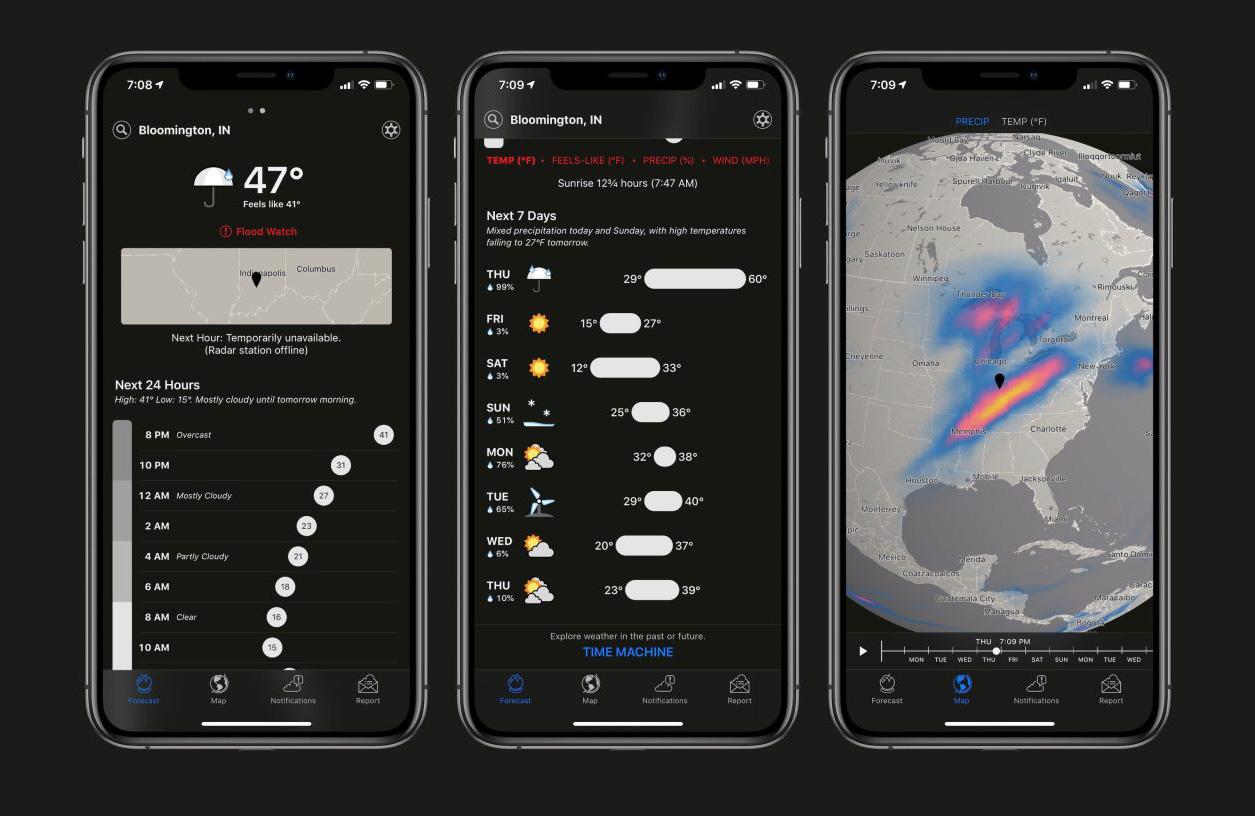 apple-buy-dark-sky-weather-app