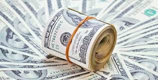 تحميل برنامج اسعار الدولار اليوم فى البنوك والسوق السوداء مباشرة 2019