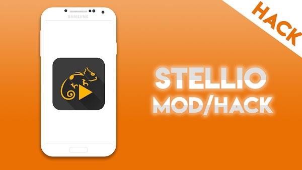 Stellio APK Full 2018 Para Android