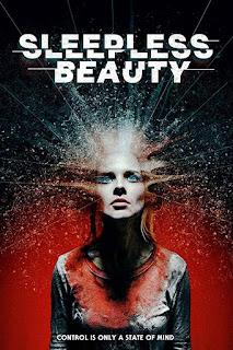Download Sleepless Beauty (2020) Dual Audio {Hindi+English} 480p 720p HD