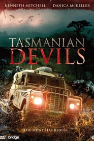 Tasmanian Devils 2013