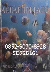 Jual Komik Bekas Online,Penjualan Buku Online,Bale Buku Bekas,Toko Buku Online Yogyakarta,Toko Buku Terlengkap,Beli Buku Bekas Online,Belanja Buku,Jual Beli Buku,tokobuku99.blogspot.co.id