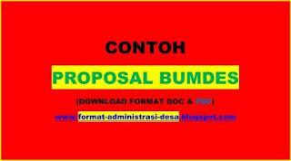 "<img src=""https://1.bp.blogspot.com/-oWpMyUrxRUE/XhmYoNYz6EI/AAAAAAAACEY/BMrH2O8lzjUONbzE_GjzdC-1SZLOQ1mdgCEwYBhgL/s320/contoh-proposal-BUMDes.jpg"" alt=""Contoh Proposal BUMDes Lengkap""/>"