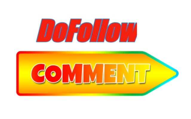 How to make your blog comment links dofollow to get more comments