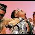 VIDEO   Mabantu - Sinashidanae (Mp4) Download