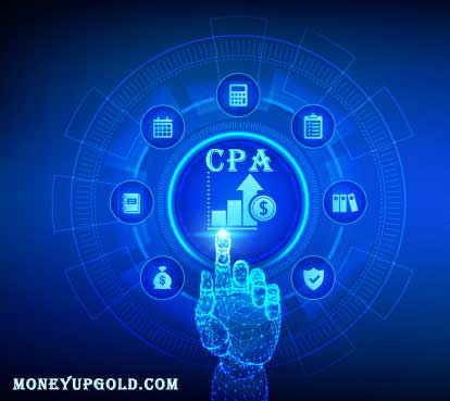 Best CPA Affiliate Networks (Top CPA Network 2020)