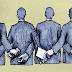 «Υπεραρχή» κατά της διαφθοράς δημιουργεί η κυβέρνηση
